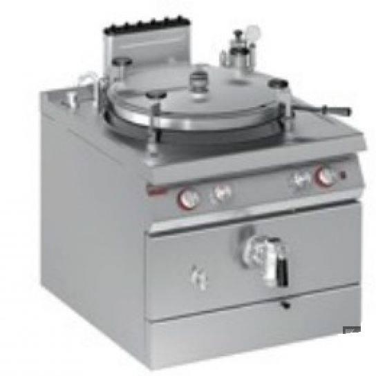 Kotel plynový tlakový s nepřímým ohřevem 150 L 191PI2GA