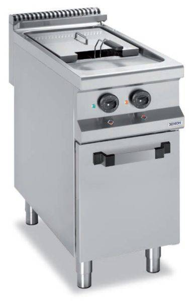 Elektrická fritéza D99EF48
