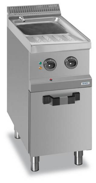 Elektrický vařič těstovin D77EC4 SC