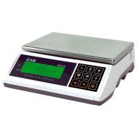 Váha stolní CAS ED-15kg