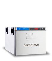 RETIGO - HUGENTOBLER STANDARD (bez teplotní sondy)
