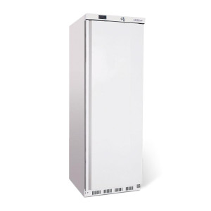 NORDLINE UR 400(bílé dveře)