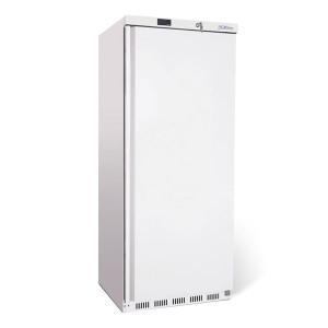 NORDLINE UR 600(bílé dveře)