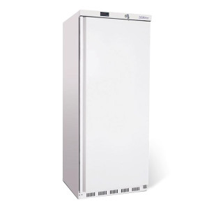 NORDLINE UF 600 (bílé dveře)